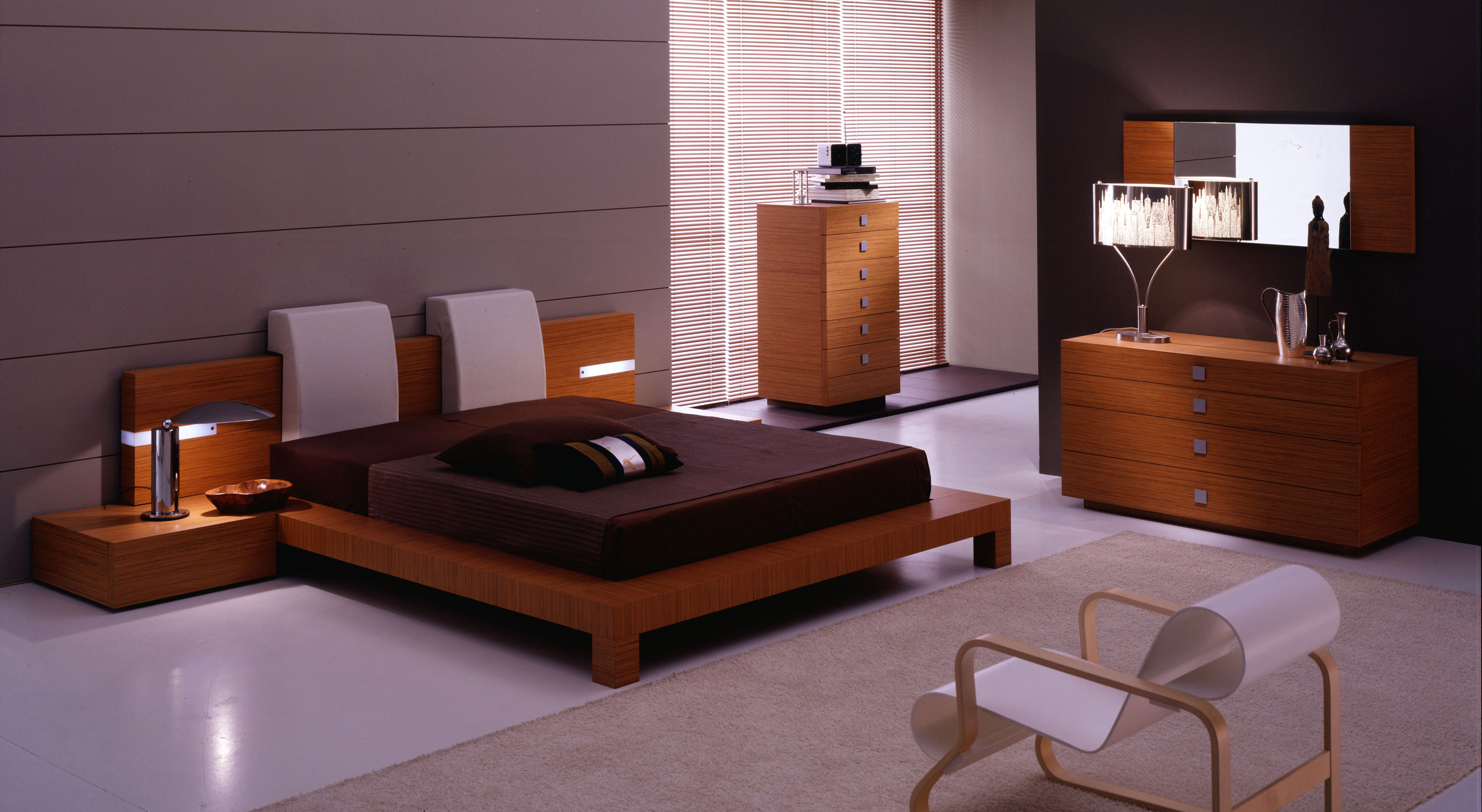 Bedroom Furniture Design Modern Furniture Online Bedroom Decoration